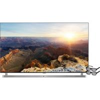 tv-led-60-60lb870v-fullhd-1000hz-smart-tv-3d-wifi
