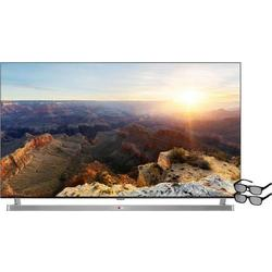 "TV LED 55"" 55LB870V FULLHD 1000HZ SMART-TV 3D WIFI"