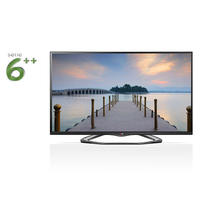 tv-led-50-50la660s-3d-smart-400hz-wifi-3hdmi-3usb-6gafas-television