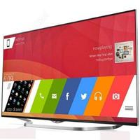 tv-led-49-49ub850v-4k-smart-tv-3d-wifi