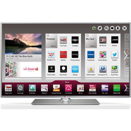 lg-47-47lb650v-fullhd-3d-500hz-smart-tv-wifi-televisor