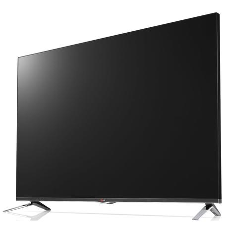 tv-led-42-42lb671v-fullhd-700hz-smarttv-3d-wifi