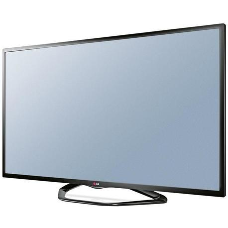 tv-led-42-42ln575s-smarttv-100hz-3hdmi-3usb