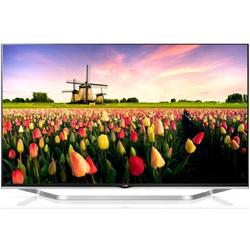 "TV LED 42"" 42LB730V FULLHD 3D SMART-TV 800HZ WIFI + 2gafas"