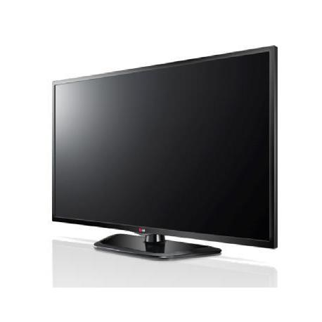 tv-led-32-32ln570r-hd-smart-100hz-3hdmi-3usb