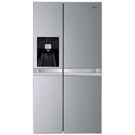 frigo-sbs-nf-gsl-545-nsqz-disphielo-inox-display-a