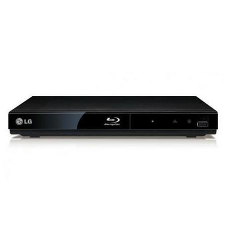 bluray-bp-135-usb-hdmi-audio-digital