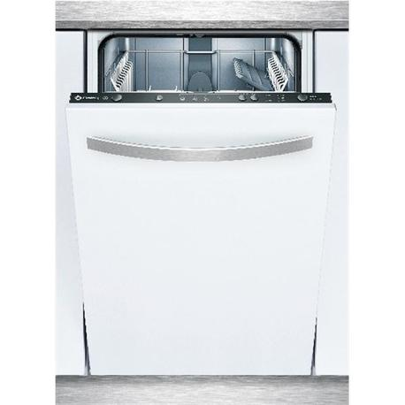 lavavajillas integrable whirlpool 45 cm: