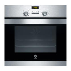 Horno Balay 3HB505 XM inox Multifuncion A