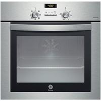 horno-ind-3hb-505-xp-inox-multif-a