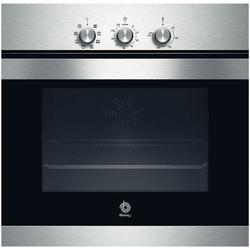 Horno Multifuncion Balay 3HB-504XM inox