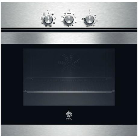 horno-multifuncion-balay-3hb-504xm-inox