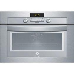 HORNO 3HB-548 XP (A) INOX IND