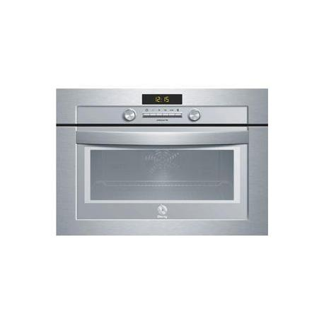 horno-3hb-548-xp-a-inox-ind