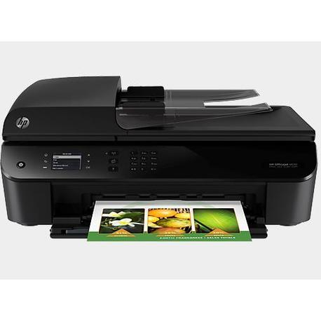 multif-hp-officejet-4630-e-all-in-one-mfp-b4l03bnbhc