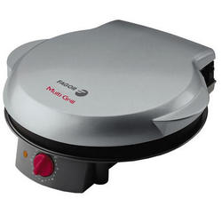 + PIZZERO MG-300 ANTIHAD. 920W 290MM ESPATULA
