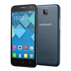 Movil Alcatel Pop C5 Dual Negro Libre
