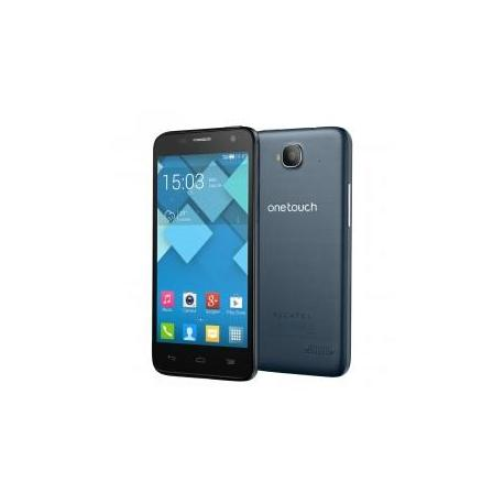 movil-alcatel-pop-c5-dual-negro-libre