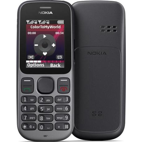movil-nokia-n101-sim-phanton-black-libre