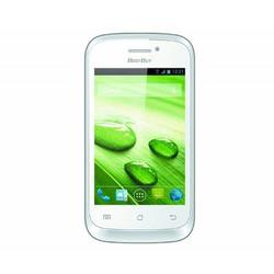 "Movil Best Buy Easy Phone 3.5"" Blanco"