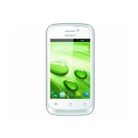 movil-best-buy-easy-phone-35-blanco