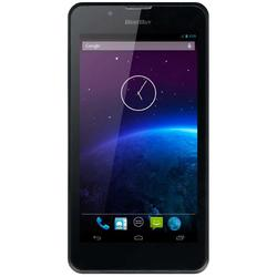 Bestbuy Easy Phone Tablet 6 Móvil y Tablet 6 pulgadas 4GB