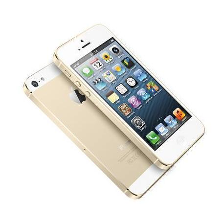 movil-apple-iphone-5s-gold