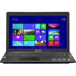 Portatil Asus F552we-sx057h E1 4GB 1tera 1gb