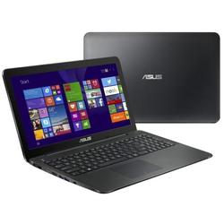 Portatil Asus F554la-xx500h Core I3-4030u 1.9ghz/4gb Ddr3/500 Gb/15,6''/w8.1