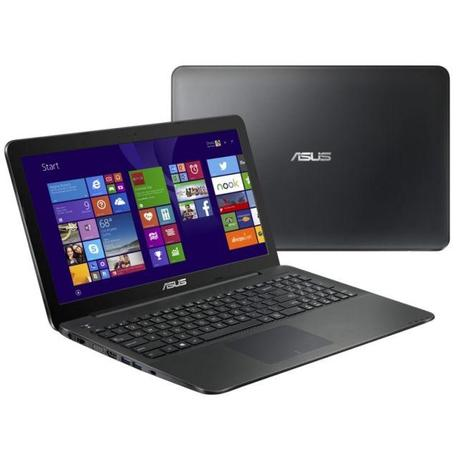 port-asus-f554la-xx500h-core-i3-4030u-19ghz4gb-ddr3500-gb156-w81