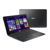 port-asus-f554la-xx526h-i7-4510u-20ghz4gb-ddr31000gb156-w81
