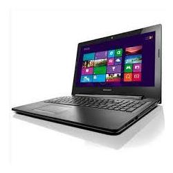 Portatil Lenovo G50-70 Intel Core I3-4005U 4GB 1TB YB06674089