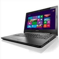 port-lenovo-g50-70-intel-core-i3-4005u-ram-4gb-1tb-yb06674089