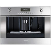 cafetera-cms45x-lcd-60x45
