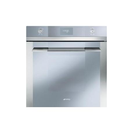 horno-sft105-ix-multi-8-fun