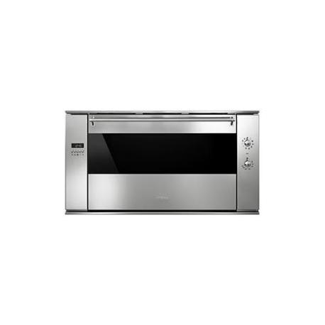 horno-sf9310xr-multi-ix-a