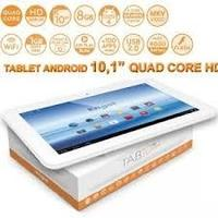 tablet-engel-tb1041hd-101-hd-quad-coretablet