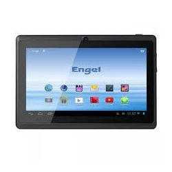 "Tablet Engel 7"" Tb0722 Sd Dual Core tab7-dual"