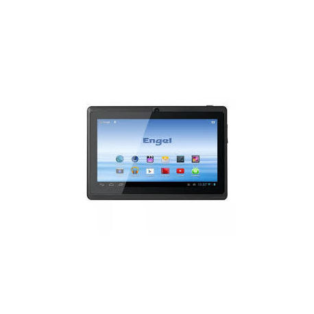 tablet-engel-7-tb0722-sd-dual-core-tab7-dual