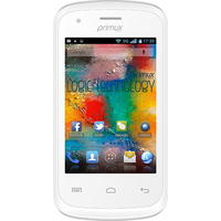 movil-primux-delta-mini-dcore-35-blanco