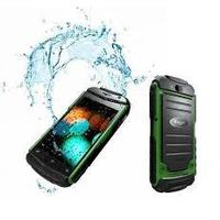 movil-smartfree-titan-sf3520ips-35-dcore-ips-verde