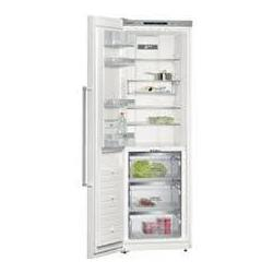 Nevera Siemens KS36FPW30 186x60 cm VitaFresh 0ºC A++