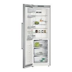 Nevera 1 Puerta Siemens KS36FPI30 IQ700 Acero Inoxidable Antihuellas VitaFresh 0ºC