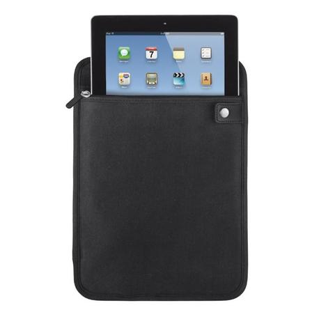 funda-tablet-trust-sleeve-stand-10-18657