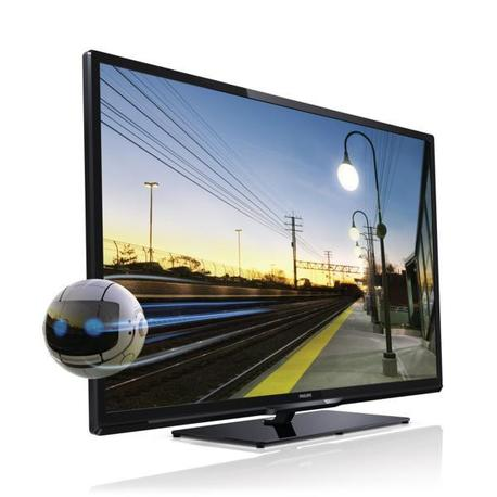 tv-led-58-58puk680912-4k-ultra-hd-3d-smart-tv-400hz-wifi-2-gafas