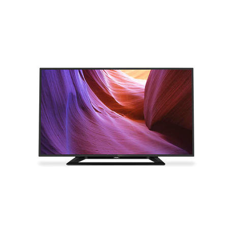 tv-led-32-32phh410088-hdready-100hz-2hdmi-usb