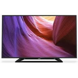 "TV LED 32"" 32PFH4100/88 FULLHD 100HZ 2HDMI USB"