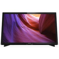 tv-led-24-24phh400088-hdready-100hz-slim-hdmi-usb