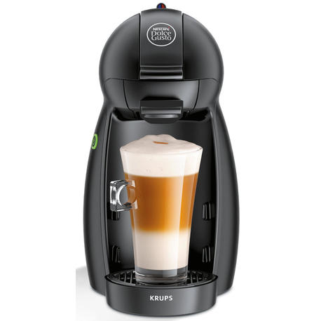 cafetera-dolcegusto-piccolo-kp-1000-ib-negra-15-bar-manual