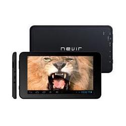 Tablet Nevir Nvr-tab7d S5 4gb